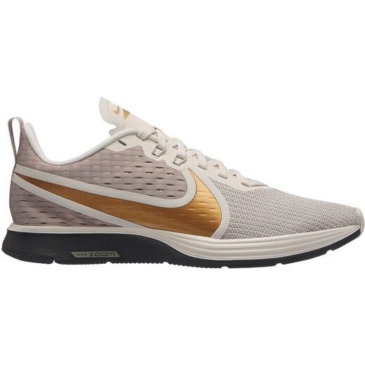 25296782704f Dámske tenisky Nike Zoom Strike 2 Ld93 - Glami.sk