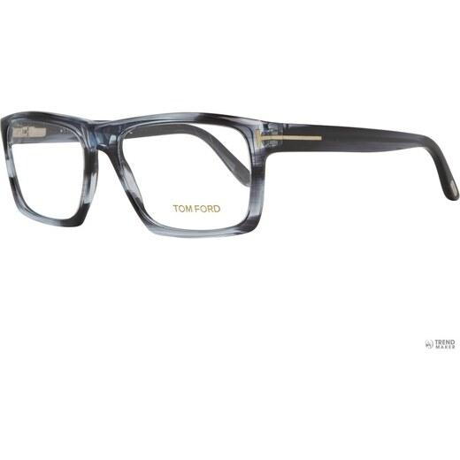 Tom Ford szemüvegkeret FT5434 020 55 Tom Ford szemüvegkeret FT5434 020 55  férfi színes férfi - Glami.hu ad67d24723