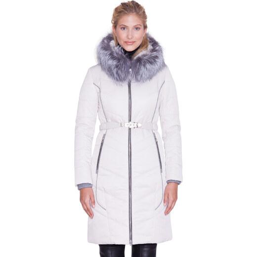 5e43c945f61 Dámský textilní kabát (394497M) Kara - Glami.cz