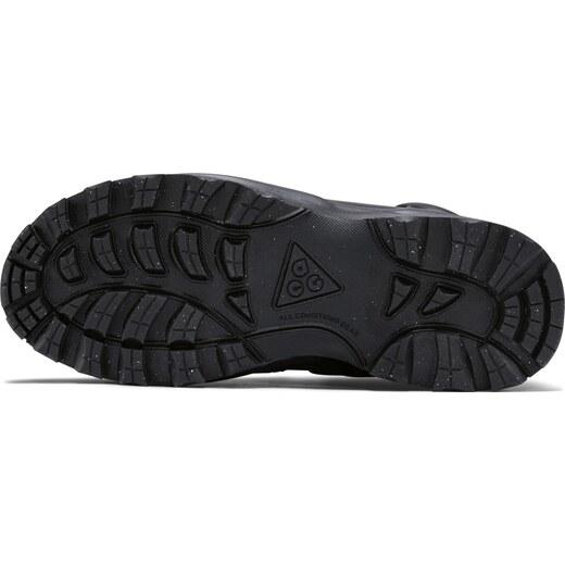 Nike Manoa Leather čierna 42 e1555955c7
