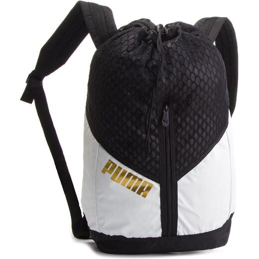 c219042621 Puma Ambition Backpack 075461 01 - Glami.cz