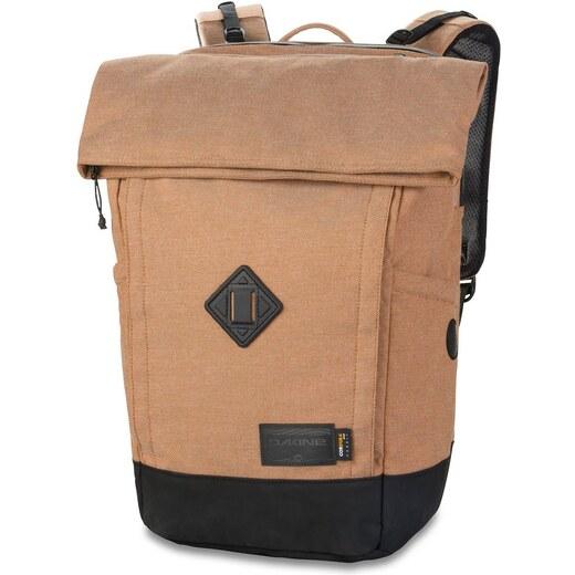 fbb3f6d8ac9 Dakine Infinity Backpack 21L - Glami.cz
