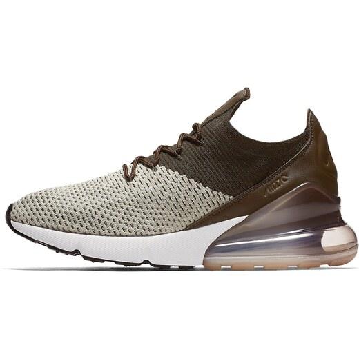 Obuv Nike AIR MAX 270 FLYKNIT ao1023-002 - Glami.sk 7a509babf2d
