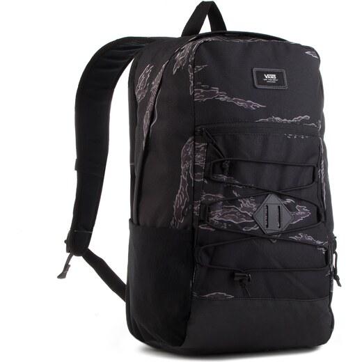 Hátizsák VANS - Snag Plus Backpac VA3HM3XGS Tiger Camo - Glami.hu e1a6271139