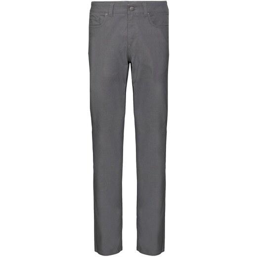 6905b64caa7 LIVERGY Pánské kalhoty