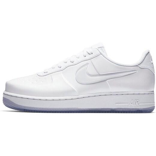 Obuv Nike AF1 FOAMPOSITE PRO CUP aj3664-100 - Glami.sk 69fa72dddca