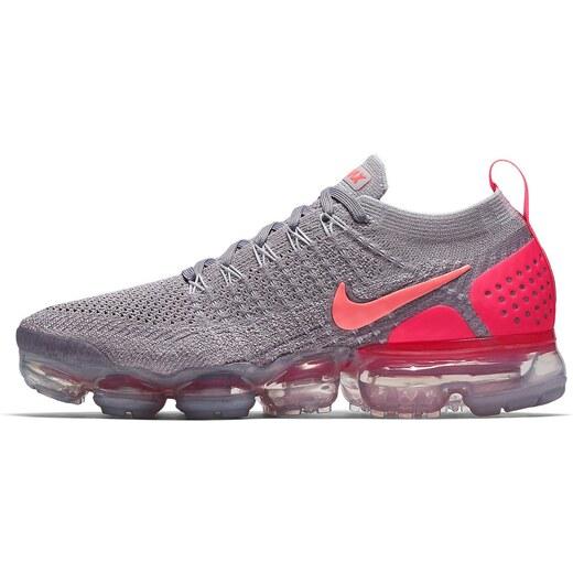 Bežecké topánky Nike W AIR VAPORMAX FLYKNIT 2 942843-005 - Glami.sk c912dc6c122