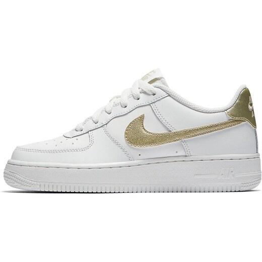 bad1341b54 Obuv Nike AIR FORCE 1 (GS) 314219-127 - Glami.sk