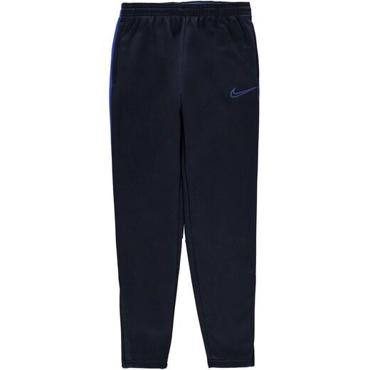 Tepláky Nike Academy Thermal Pants Junior Boys - Glami.sk a1a3a4a4a9