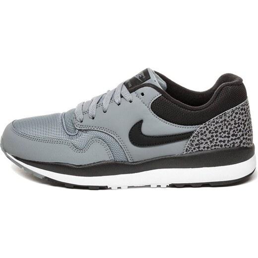 5473c0d98e5c Obuv Nike AIR SAFARI 371740-012 Veľkosť 40