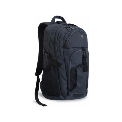 Městský batoh WOOX GUERA BAG - Glami.cz c27d7d343a