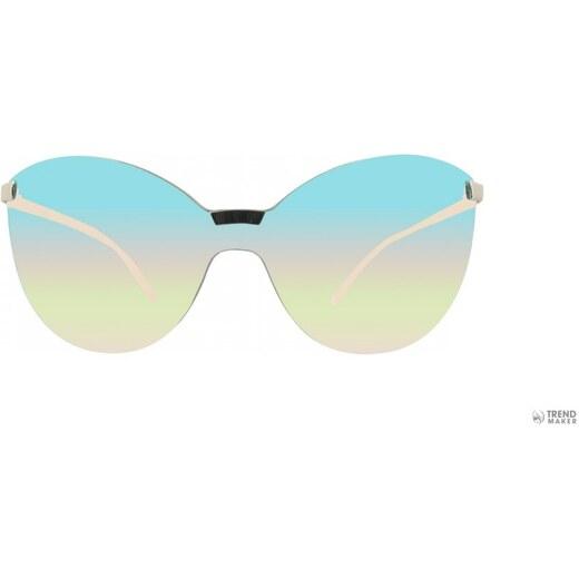 GF FERRE STOCK női napszemüveg GFF1109-003-13 - Glami.hu 80cab96e51