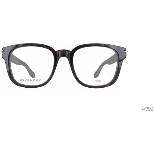 GIVENCHY GV0001-08619-51 szemüvegkeret női - Glami.hu 2f61f78735