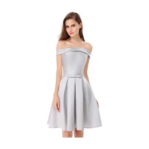 f4a19599ec1 Ever-Pretty plesové šaty Pearl
