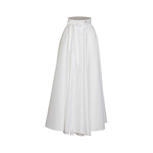 c08fa438aa55 Flove Maxi sukňa Gigi