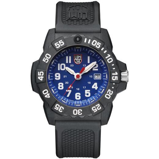 Pánske hodinky Luminox XS.3503.L - Glami.sk 0d4d148d6ae