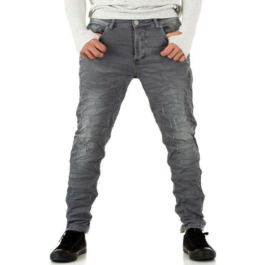 Y.Two Jeans Férfi farmerek. Két farmer - Glami.hu 1c0f455502