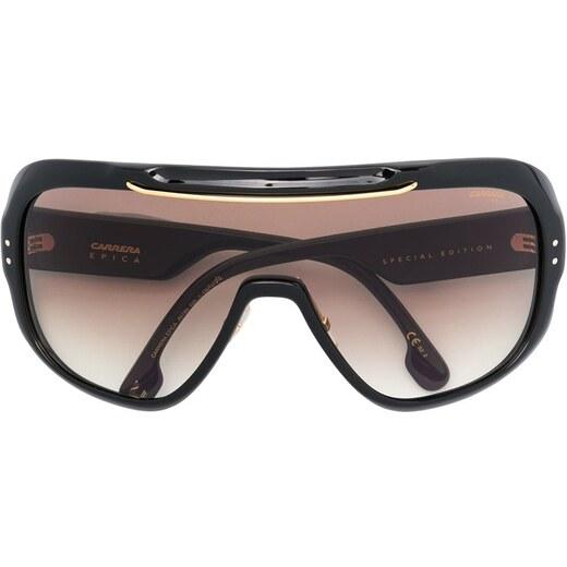 Carrera Epica sunglasses - Black - Glami.hu 5b78dd8b17