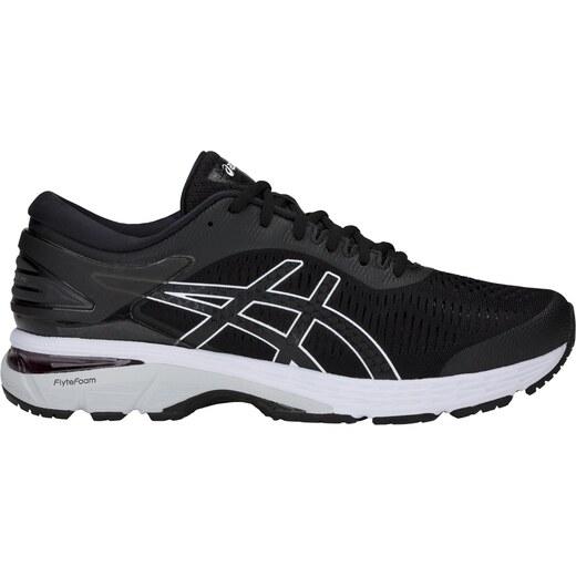 Bežecké topánky Asics GEL-KAYANO 25 1011A019 003 - Glami.sk fa43977ebc0