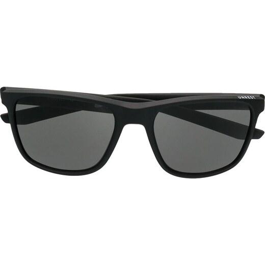 28d3c5686 Nike SB Unrest sunglasses - Black - Glami.sk