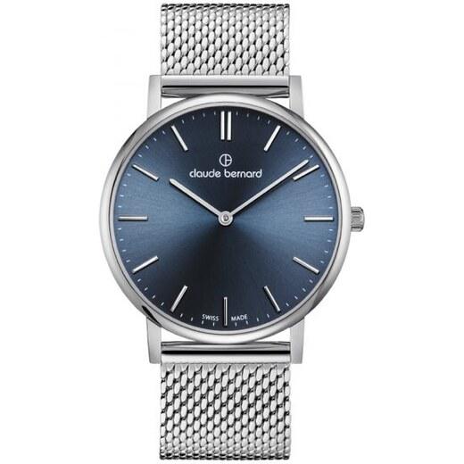 Pánske hodinky CLAUDE BERNARD
