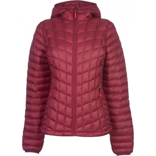 646416b7cd Marmot Feather Jacket Ladies - Glami.hu