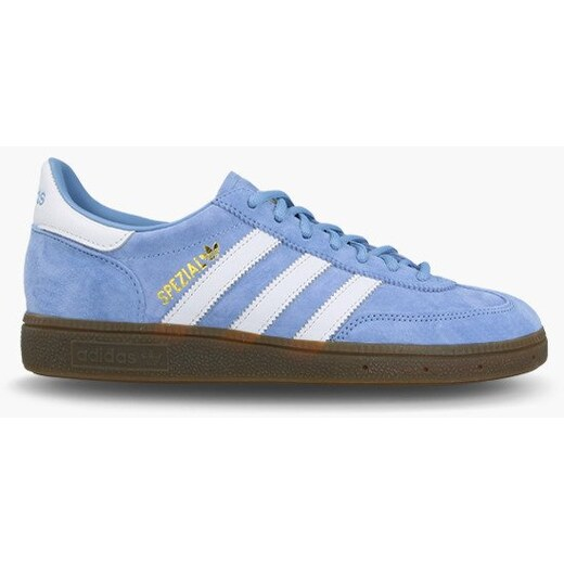 f5aa04a45b2 adidas Originals Handball Spezial D96794 férfi sneakers cipő - Glami.hu