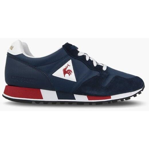 Le Coq Sportif Omega Dress Blue 1910514 férfi sneakers cipő - Glami.hu 8664b5f97e