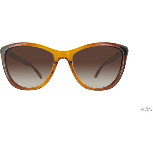 MICHAEL KORS női napszemüveg MK2040F-321813-57 - Glami.hu 1baad2e278