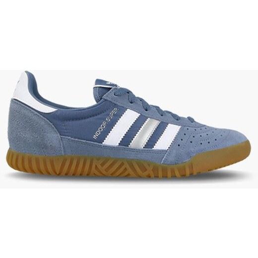 3de35c99242 adidas Originals Indoor Super BD7625 férfi sneakers cipő - Glami.hu