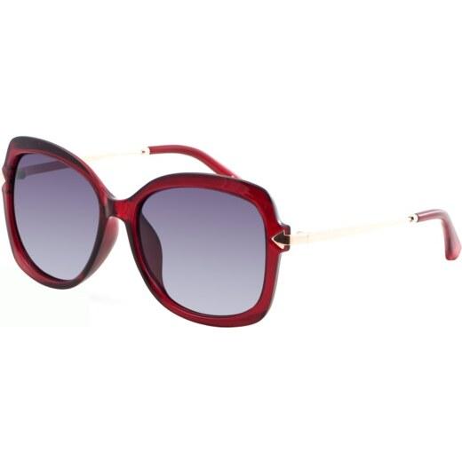 1ec17cd84 Point Eyewear slnečné okuliare POINT 288010 0001 - 59/16/140 - Glami.sk