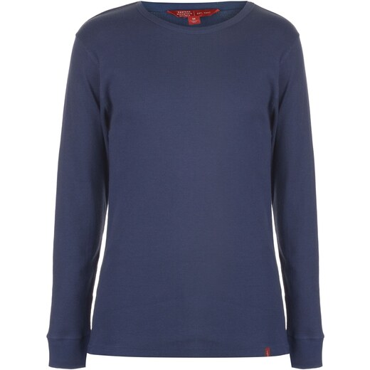 90d359c43a Svetr Eastern Mountain Sports Rowan Waffle Crew Sweater Mens - Glami.cz