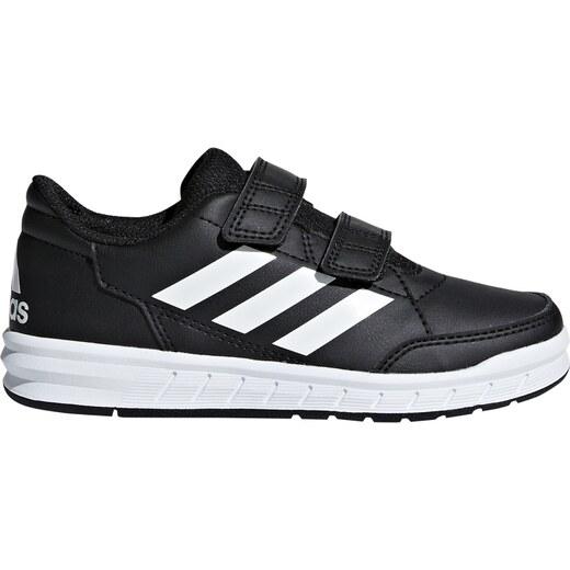 b0e794a058088 adidas Altasport Cf K čierna 29 - Glami.sk