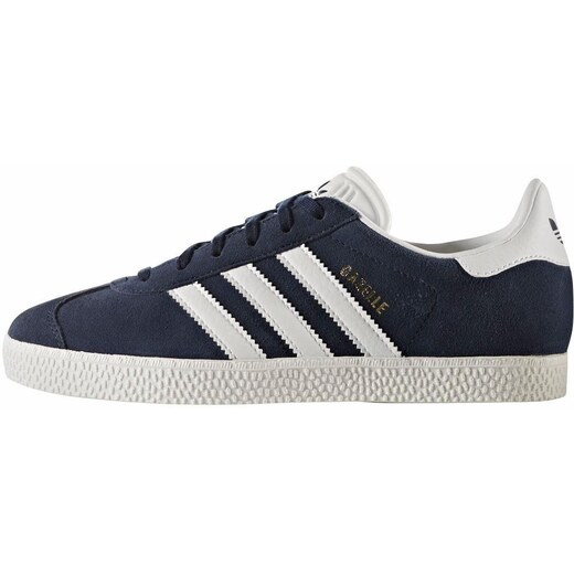 6d93f77c6d adidas Originals sneaker »Gazelle Junior Unisex« - Glami.hu
