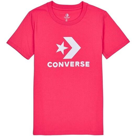 10b45cba6f47 Converse STAR CHEVRON CORE - Glami.sk