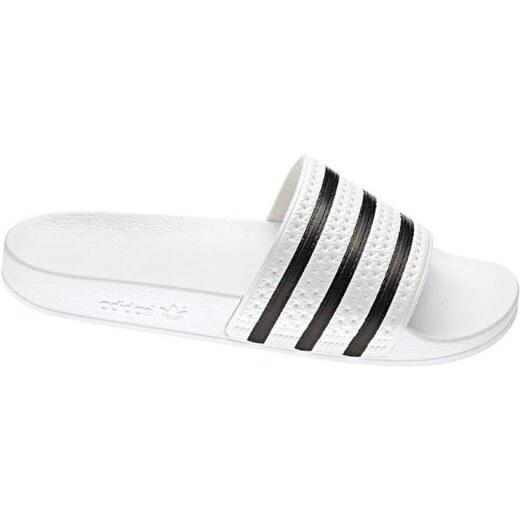 186fd3e859 Šľapky adidas Originals ADILETTE 280648 Veľkosť 36