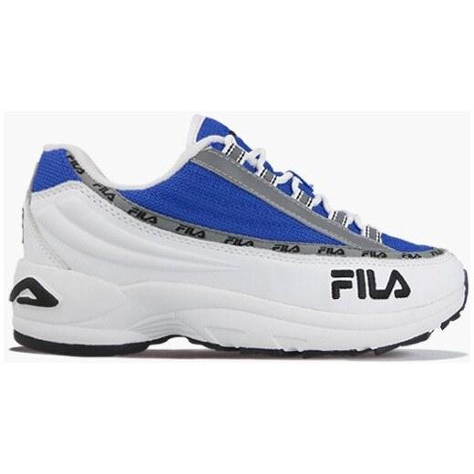 FILA SNEAKERS BLAU STARK LOW 1010513 29Y 1010513BL