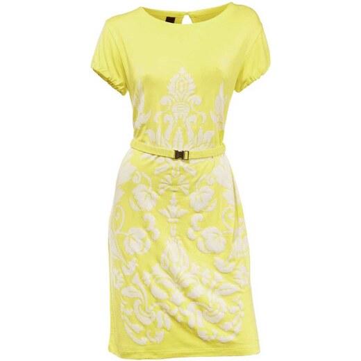 HEINE dámské letní šaty 453aec271c