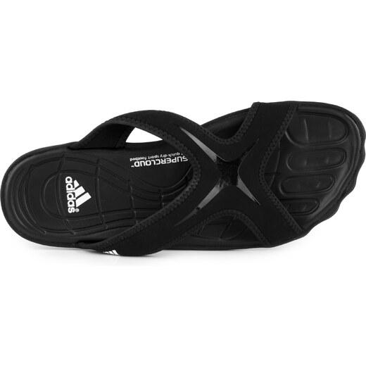 3ed30051a5b Adidas - Pánské pantofle adiPURE Slide SC V21529 EUR 38 - Glami.cz