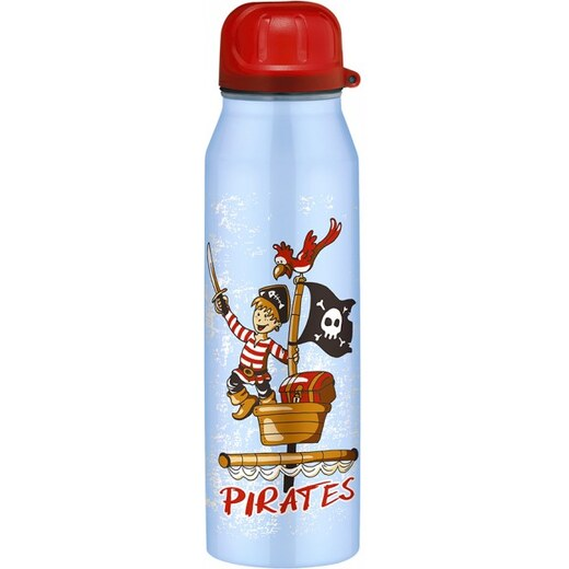 Alfi Inteligentní termoska II Pirates 0 56851359602