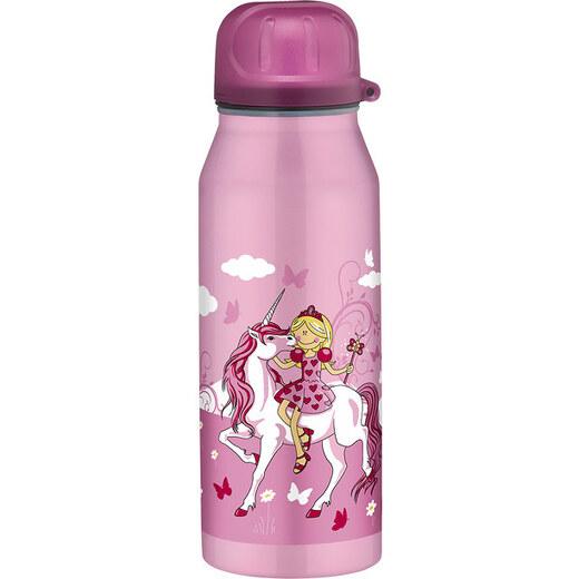 Alfi Inteligentní termoska II Pink Unicorn 0 e26cc91c6c5