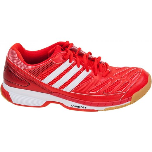 Adidas BT Feather Red () - Glami.cz 20c1b25457