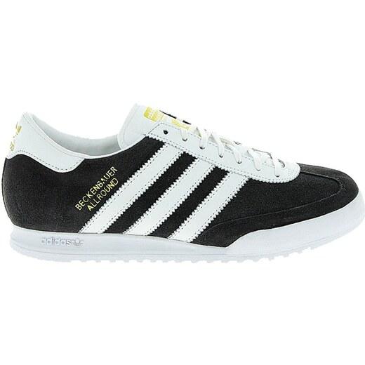 adidas Originals - Boty Beckenbauer - Glami.cz 9bc60d09b2