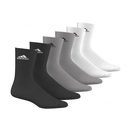 601a35e89c8 adidas Performance 3S PER CR HC 6P AA2296 BLACK MGREYH WHITE 4346 - Glami.cz