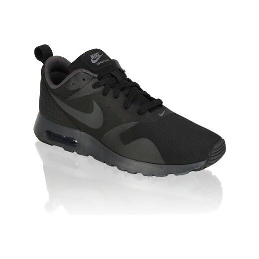 Nike Air Max Tavas - Glami.cz 3047e267ce