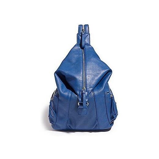 Batoh Guess 14GF003 blue - Glami.cz a80aa281fbf