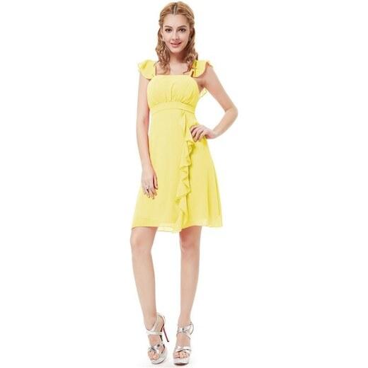 Ever Pretty šaty do tanečních 9bb4e710e0