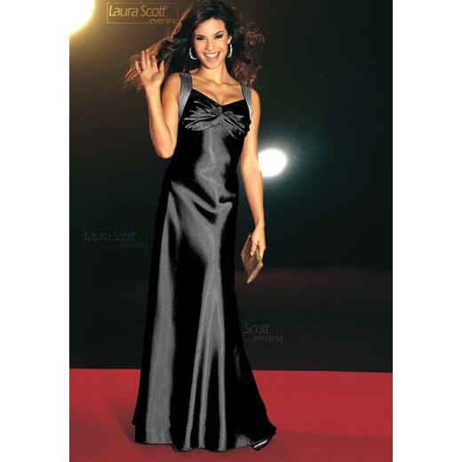 4fd87b9c5a4 Laura Scott Evening Plesové šaty - Glami.cz