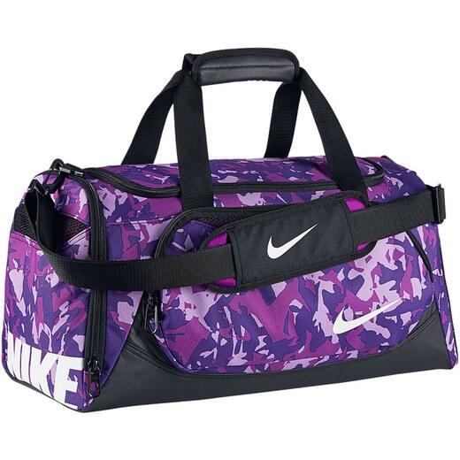 5ae923b3a Sportovní taška Nike Team Graph Grip - Glami.cz