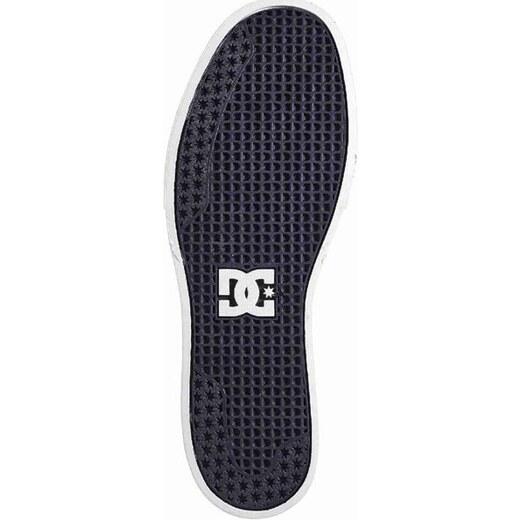 DC Shoes Skejťácké boty boty - Course 2 Se Navy (NVY) DC Shoes - Glami.cz 4df6ff6703